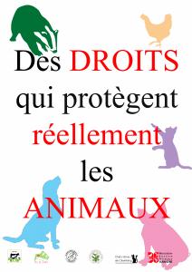 Pancarte1-droits-animaux-reellement