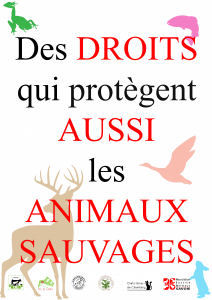 Pancarte1-droits-animaux-sauvages