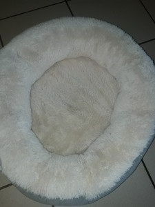 Coussin 7€
