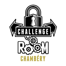https://www.challengetheroom.fr/escape-game-chambery
